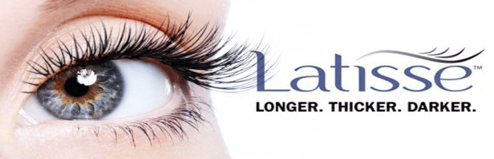 Are lash growth serums safe? latisse review and warning